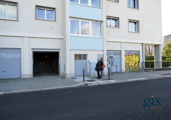 Vente Garage 1 530m² Grenoble (38100) - Photo 1