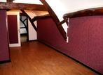 Vente Maison 8 pièces 236m² Lespinoy (62990) - Photo 18
