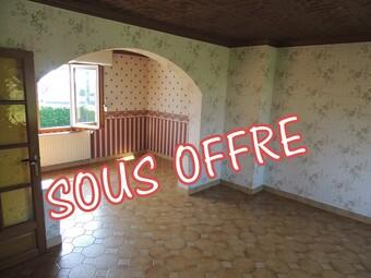Sale House 5 rooms 80m² Étaples sur Mer (62630) - Photo 1