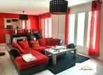 Vente Appartement 76m² Montalieu-Vercieu (38390) - Photo 1