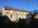 Location Maison 5 pièces 118m² Chaufour-lès-Bonnières (78270) - Photo 3