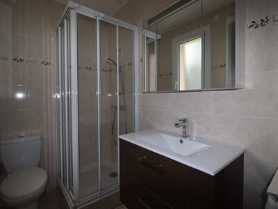 Location Appartement 1 pièce 31m² Jurançon (64110) - Photo 14
