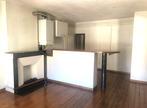 Location Appartement 2 pièces 51m² Roanne (42300) - Photo 1