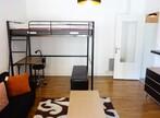 Location Appartement 1 pièce 41m² Grenoble (38000) - Photo 4