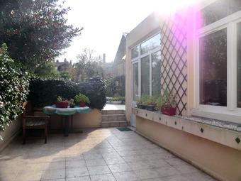 Vente Maison 7 pièces 491m² Billy-Montigny (62420) - photo