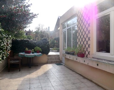 Vente Maison 7 pièces 491m² Billy-Montigny (62420) - photo