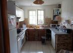 Vente Maison 5 pièces 100m² 10 KM SUD EGREVILLE - Photo 6