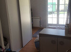 Sale House 10 rooms 205m² Vaas (72500) - Photo 15
