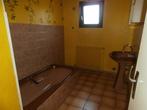 Vente Maison 7 pièces 145m² 5 MINUTES DE LUXEUIL LES BAINS - Photo 5