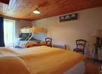 Vente Maison 4 pièces 63m² Montarcher (42380) - Photo 7