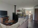 Vente Maison 4 pièces 70m² Montescot (66200) - Photo 3