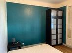 Renting Apartment 1 room 30m² Grenoble (38000) - Photo 4