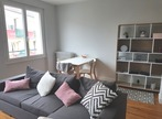 Location Appartement 2 pièces 49m² Vichy (03200) - Photo 2