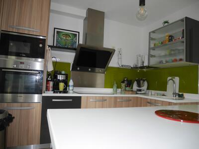 Vente Maison 4 pièces 80m² Capbreton (40130) - Photo 4