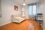 Sale Apartment 4 rooms 95m² La Tronche (38700) - Photo 4