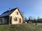 Vente Maison 5 pièces 104m² Moffans-et-Vacheresse (70200) - Photo 1