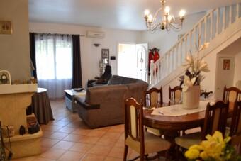 Vente Maison 7 pièces 190m² Peyrolles-en-Provence (13860) - photo