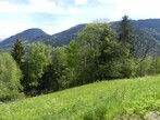 Sale Land 4 430m² Saint-Gervais-les-Bains (74170) - Photo 1