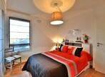 Vente Appartement 3 pièces 60m² Ville-la-Grand (74100) - Photo 8