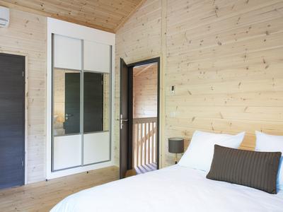 Vente Maison 10 pièces 240m² Moliets-et-Maa (40660) - Photo 12