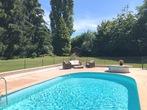 Vente Maison 5 pièces 160m² Montcarra (38890) - Photo 4
