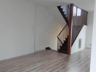 Location Appartement 3 pièces 85m² Dax (40100) - Photo 6