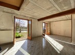 Vente Maison 5 pièces 100m² Magny-Vernois (70200) - Photo 4