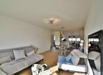 Vente Appartement 3 pièces 96m² Annemasse (74100) - Photo 3