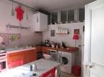 Vente Maison 7 pièces 220m² Lezoux (63190) - Photo 21