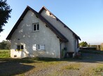Vente Maison 7 pièces 175m² Creuzier-le-Vieux (03300) - Photo 24