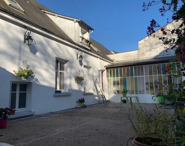 Vente Maison 9 pièces 300m² Gien (45500) - photo