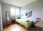 Vente Appartement 4 pièces 77m² Chalon-sur-Saône (71100) - Photo 4