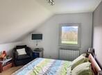 Vente Maison 4 pièces 91m² Cranves-Sales (74380) - Photo 8