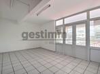 Location Appartement 2 pièces 46m² Cayenne (97300) - Photo 2