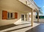 Vente Maison 5 pièces 110m² Voiron (38500) - Photo 23