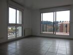 Location Appartement 2 pièces 42m² Montélimar (26200) - Photo 2
