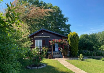 Vente Maison 2 pièces 65m² Beaulieu-sur-Loire (45630) - Photo 1