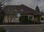 Location Bureaux 2 pièces 22m² Riedisheim (68400) - Photo 1