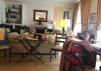 Vente Appartement 4 pièces 166m² Paris 01 (75001) - Photo 1