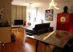 Sale Apartment 5 rooms 98m² Zimmersheim (68440) - Photo 2