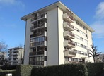 Location Appartement 4 pièces 90m² Annemasse (74100) - Photo 7