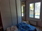 Vente Maison 6 pièces 100m² Montélier (26120) - Photo 11