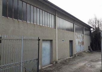 Vente Local commercial 215m² Beaurepaire (38270) - Photo 1