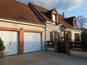 Vente Maison 7 pièces 158m² Ouzouer-sur-Loire (45570) - Photo 1
