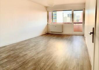 Vente Appartement 3 pièces 66m² Rillieux-la-Pape (69140) - Photo 1
