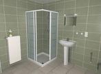 Location Appartement 2 pièces 48m² Bazoilles-sur-Meuse (88300) - Photo 4
