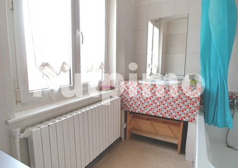 Vente Maison 6 pièces 78m² Arras (62000) - Photo 1