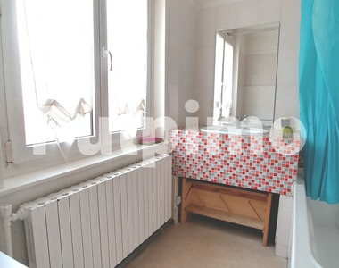 Vente Maison 6 pièces 78m² Arras (62000) - photo