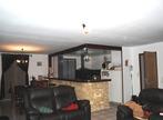 Vente Maison 5 pièces 124m² Cabannes (13440) - Photo 6