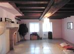 Vente Maison 6 pièces 240m² Montagny-lès-Buxy (71390) - Photo 4